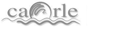 Logo portale www.caorlevacanze.it